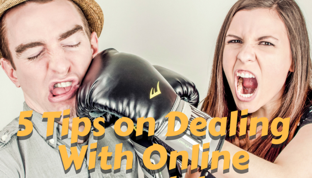 5_Tips_on_Dealing_With_Online_Negativity