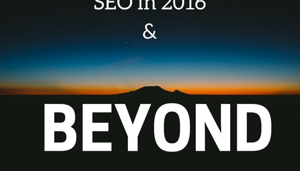 SEO_in_2016and_1