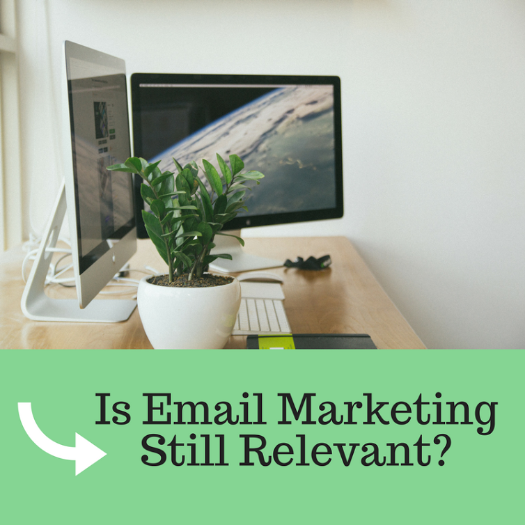 Email Marketing Archives Zellus Marketing